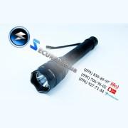 ЭШУ Cobra 1106 Pro