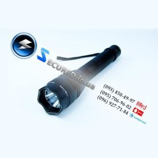 Электрошокер Cobra 1106 Pro