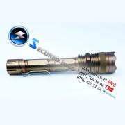 ЭШУ Титан 1108 Pro