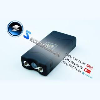 Электрошокер 800 Type