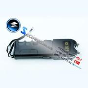 Электрошокер Крейт 928