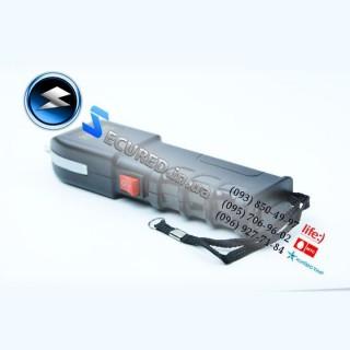 ЭШУ OSA 928 Pro
