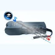 Шокер OSA 958 Ultra
