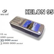 Электрошокер Kelon